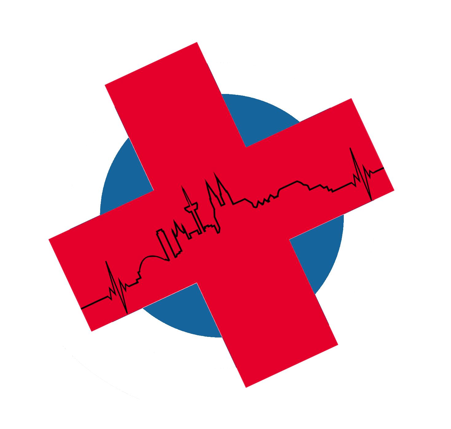 Kölner Bündnis für mehr Personal im Gesundheitswesen