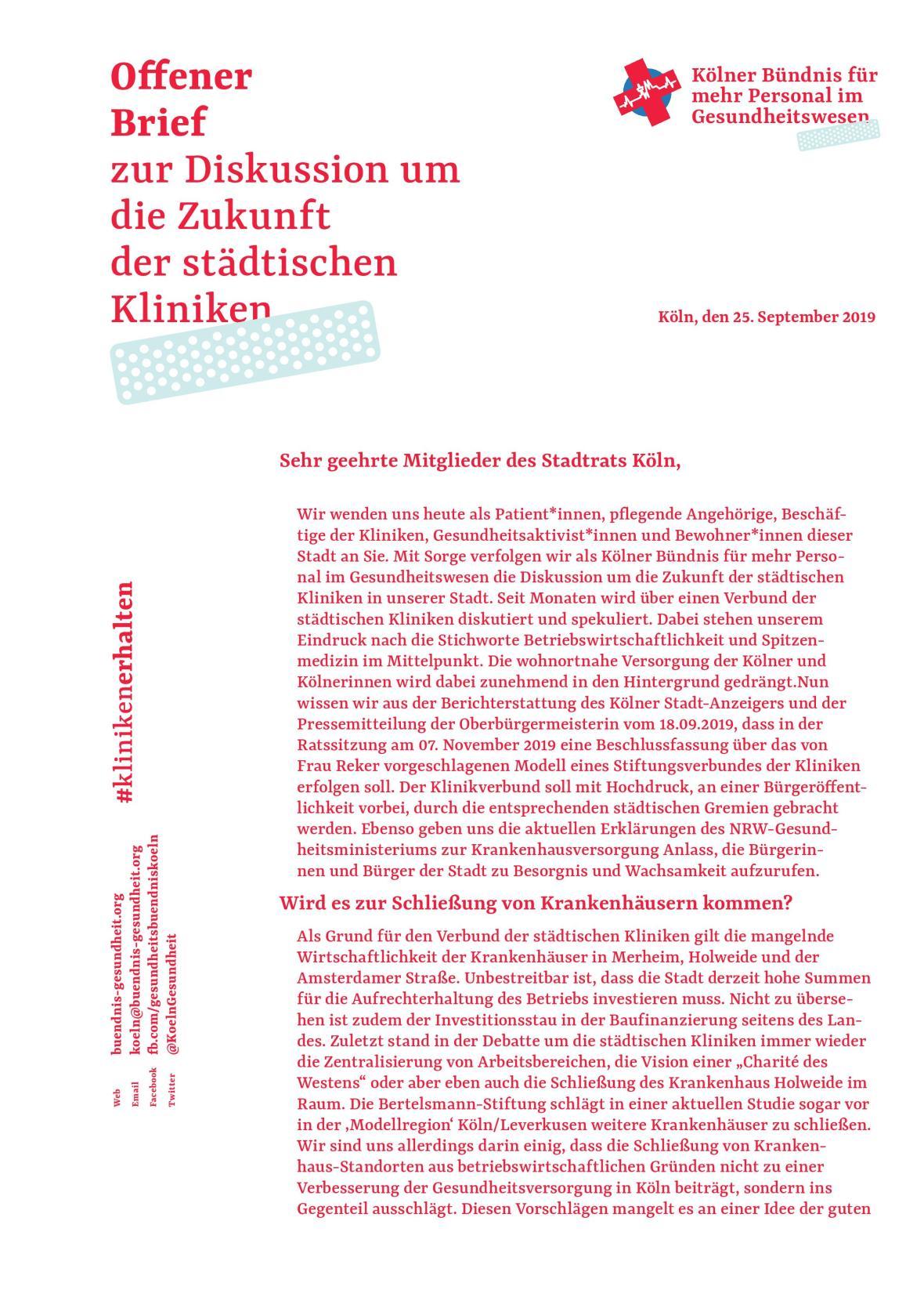 Offener-Brief-Kölner-Kliniken_25.09.19-page-001