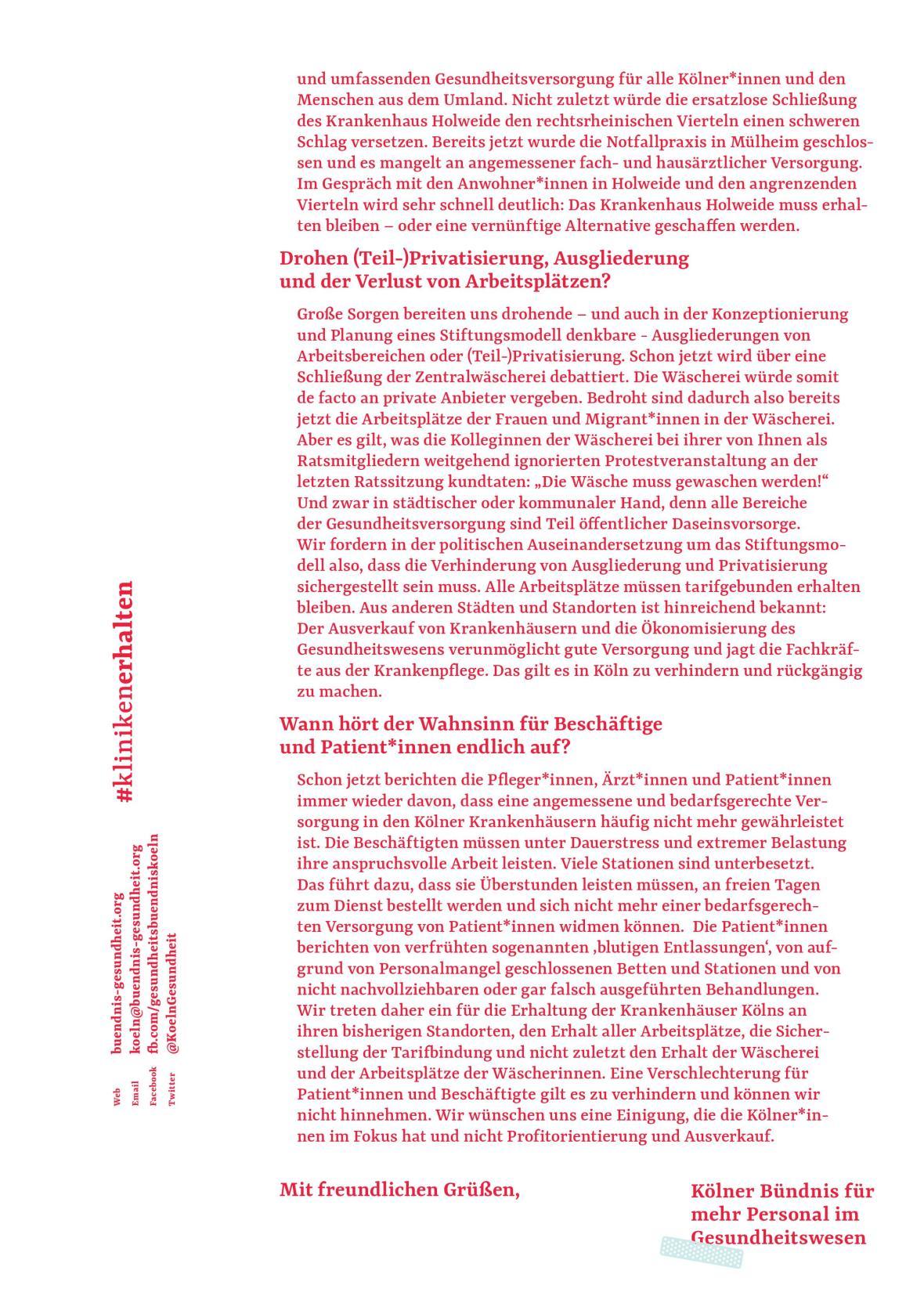 Offener-Brief-Kölner-Kliniken_25.09.19-page-002